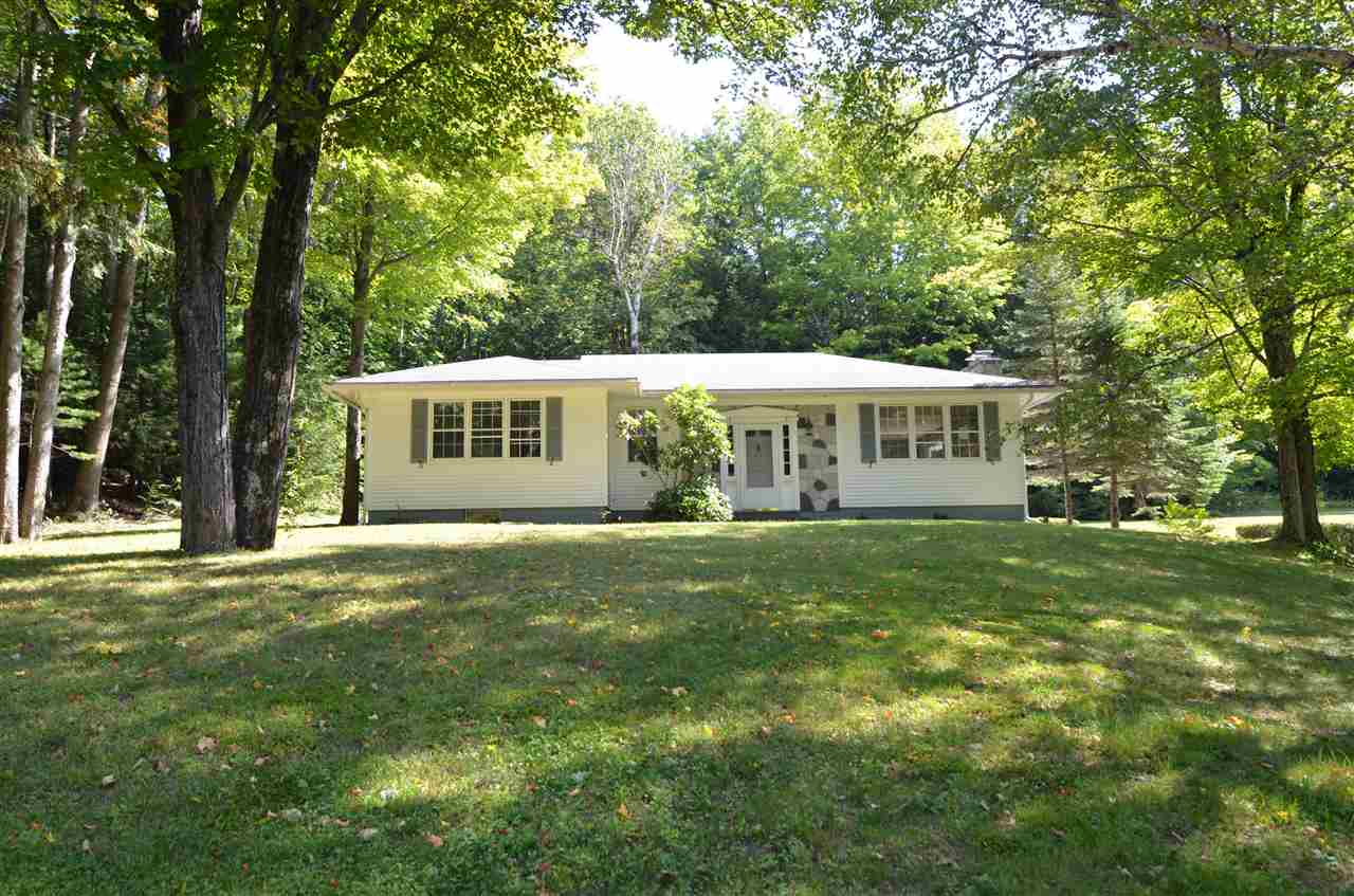 Sunapee NH 03782 Home for sale $List Price is $249,000