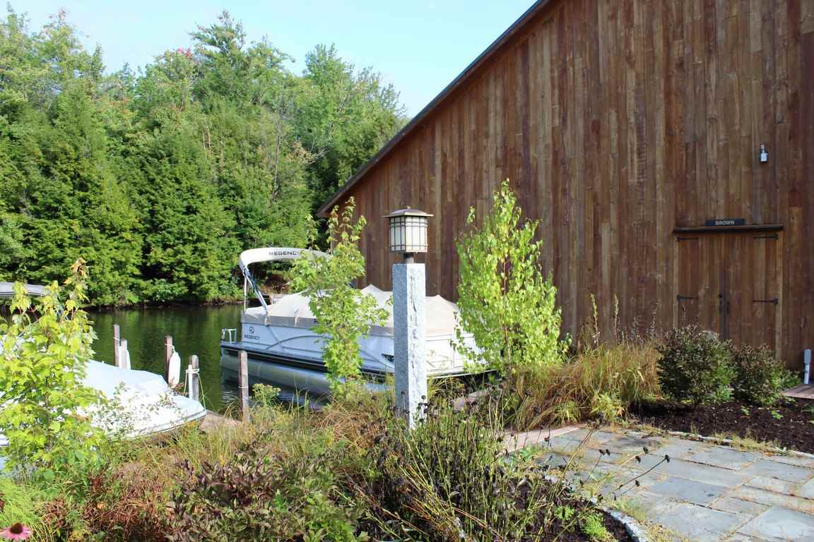 Ashland NH Condo for sale $List Price is $65,000