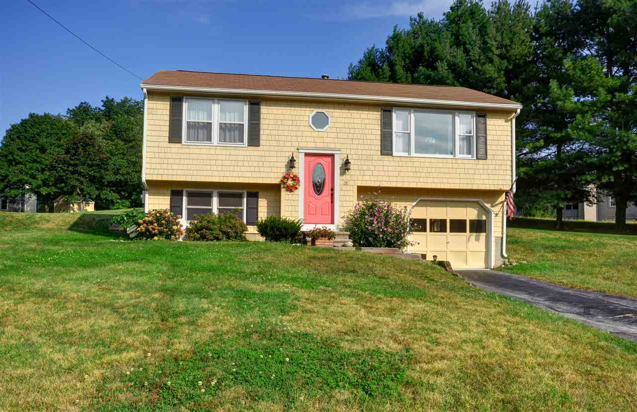 Nashua NHCondo for sale $List Price is $209,000