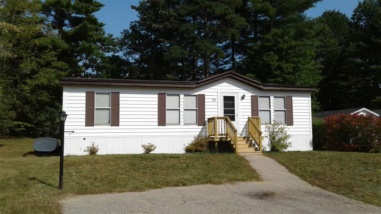Mobile Homes For Sale Mobile Home Real Estate North