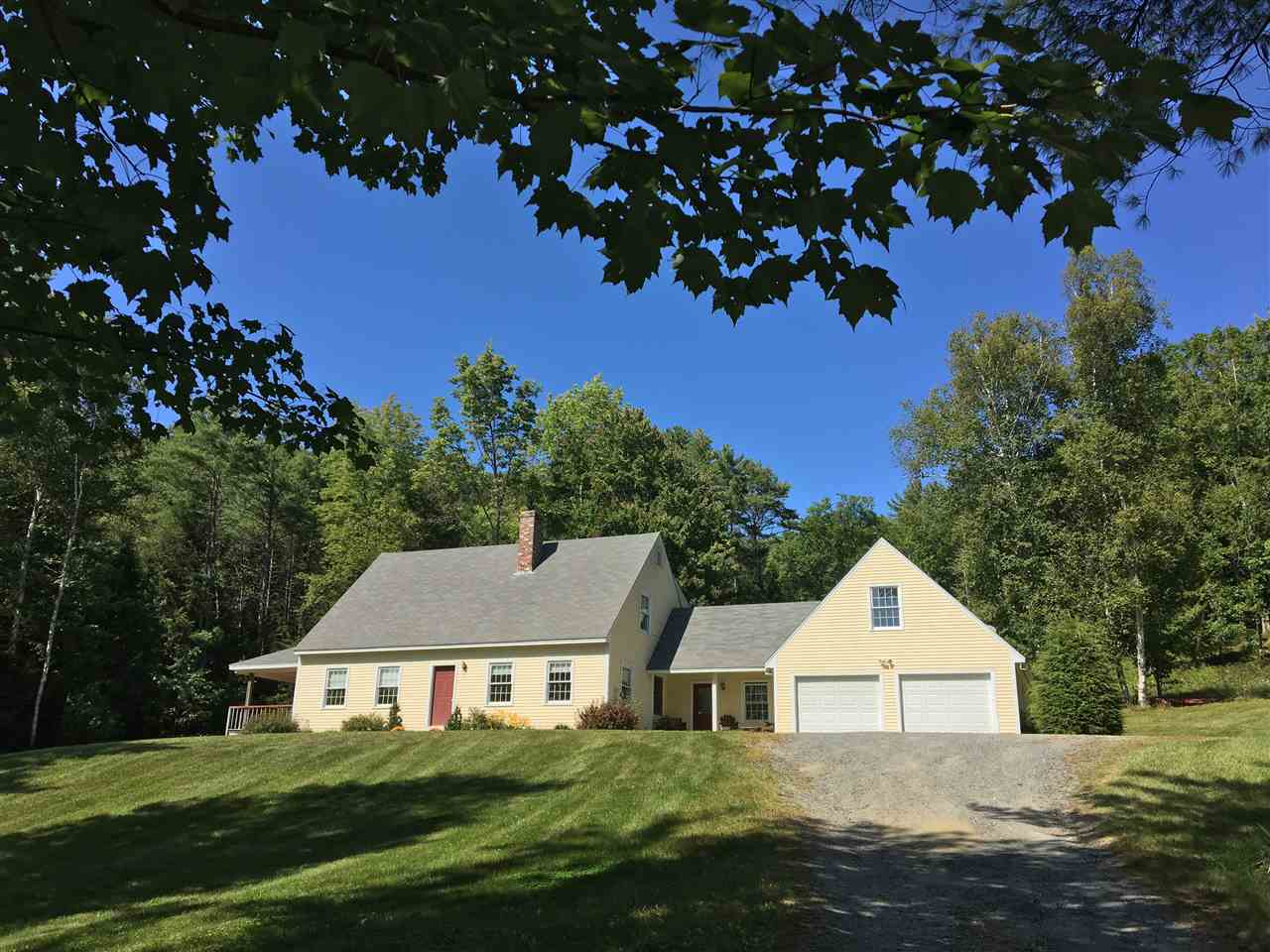 LYME NH Home for sale $$549,000 | $207 per sq.ft.