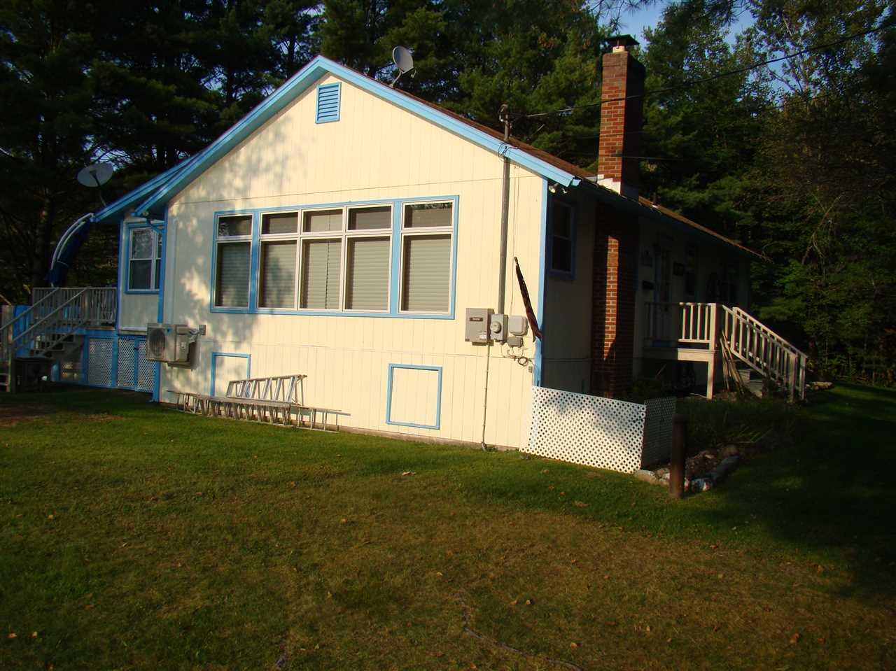 POULTNEY VTHome for sale $$295,000 | $251 per sq.ft.