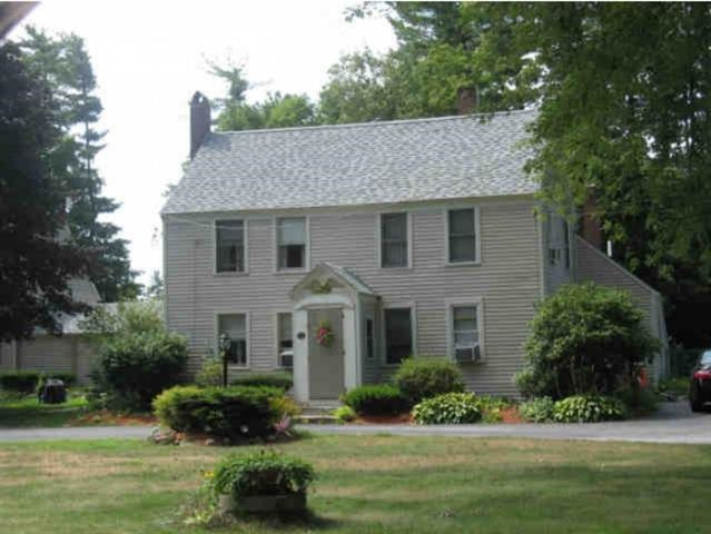 SALEM NH Multi-Family for rent $Multi-Family For Lease: $1,600 with Lease Term