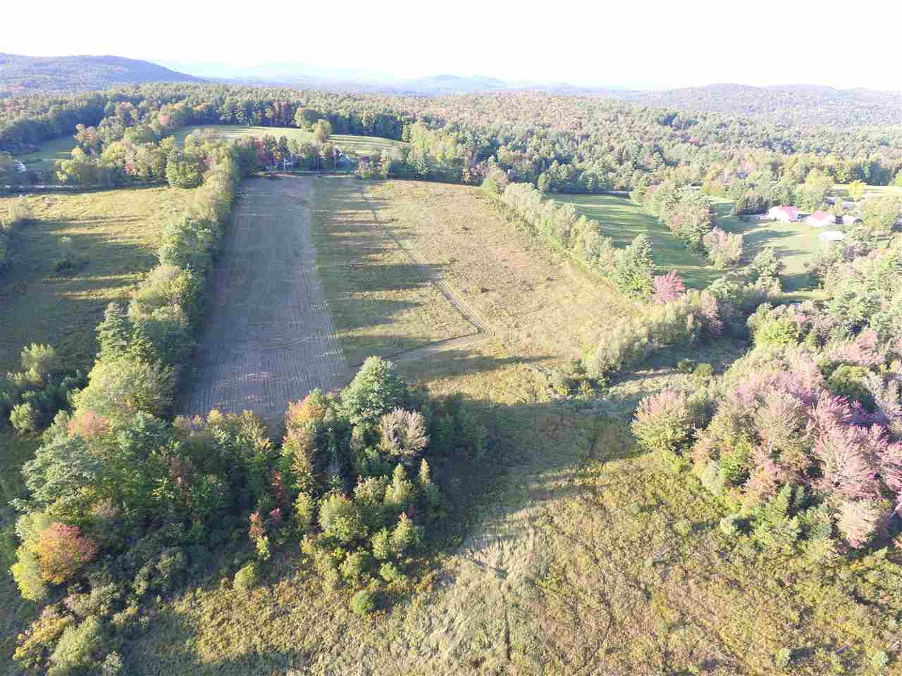Unity NH 03773Land  for sale $List Price is $69,900