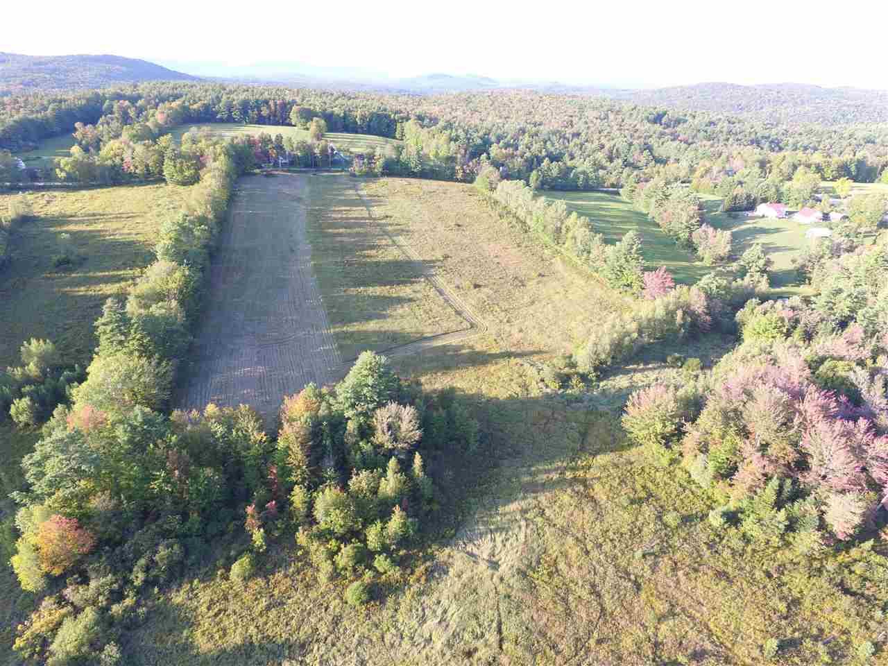 UNITY NHLAND  for sale $$69,900 | 18 Acres  | Price Per Acre $0