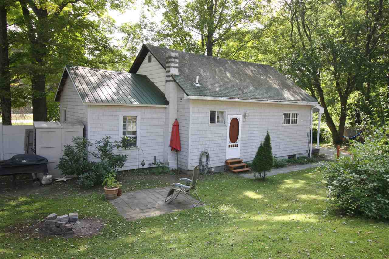 HARTLAND VT Home for sale $$167,500 | $179 per sq.ft.