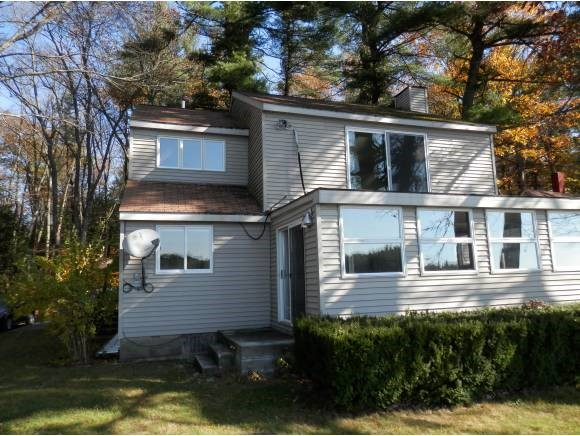 AUBURN NH Single Family for rent $Single Family For Lease: $2,195 with Lease Term