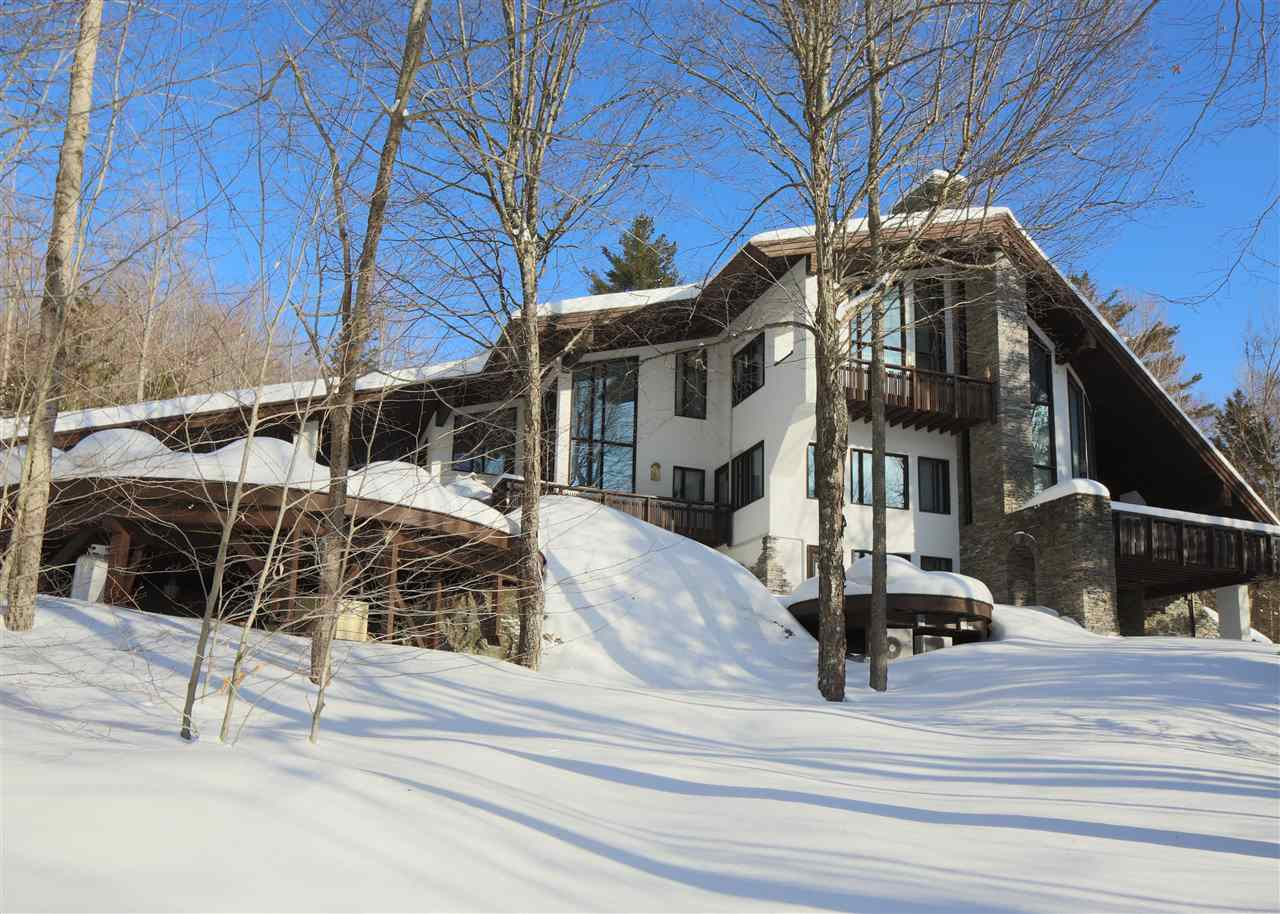 138 Merlin Way, Plymouth, VT 05056