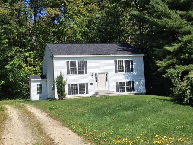 NEWPORT NH Single Family for rent $Single Family For Lease: $1,200 with Lease Term
