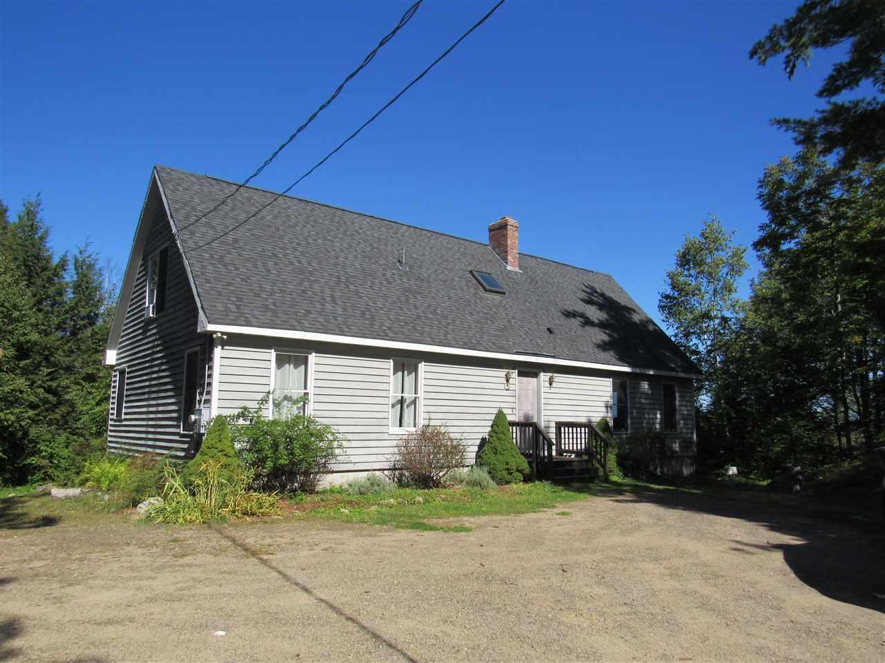 New Hampton NHHome for sale $$329,900 $161 per sq.ft.