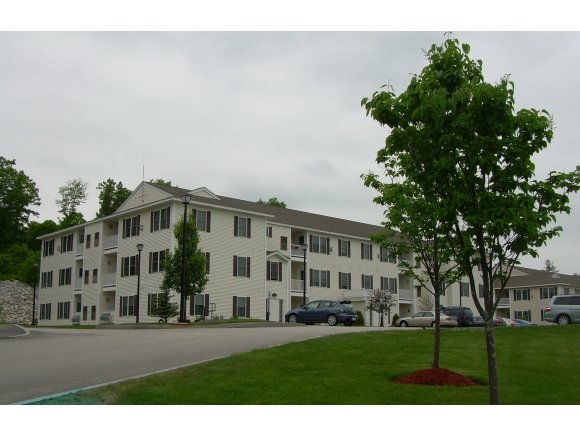 LONDONDERRY NHCondo for rent $Condo For Lease: $1,495 with Lease Term
