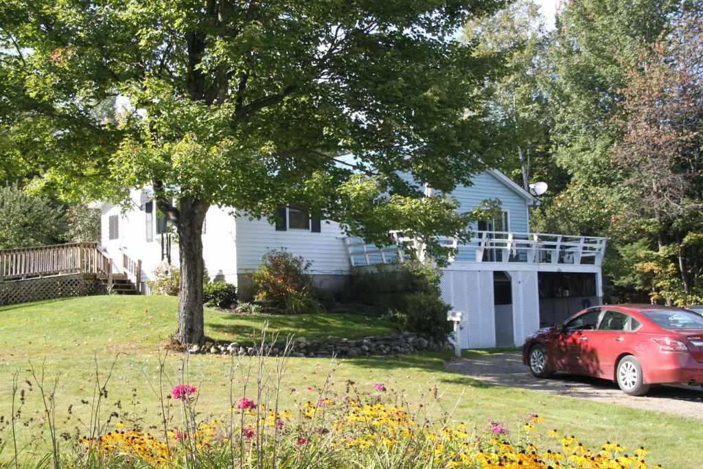SUTTON VTHome for sale $$189,900 | $119 per sq.ft.