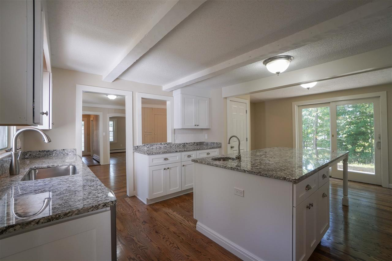 Windham NHHome for sale $List Price is $305,000