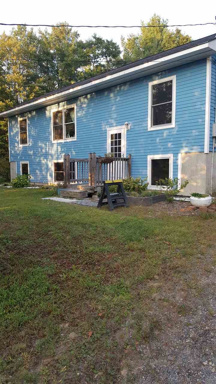 TROY NH Home for sale $$149,900 | $131 per sq.ft.
