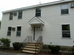 MILFORD NHApartment for rent $Apartment For Lease: $950 with Lease Term