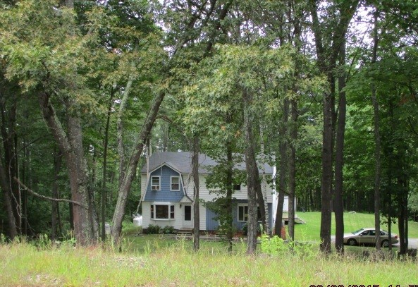 image of Derry NH Condo | sq.ft. 1710