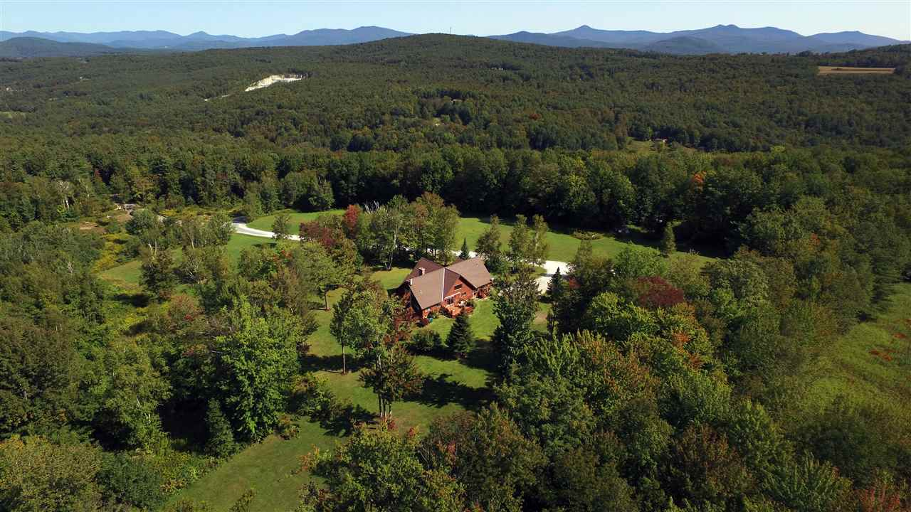 CLARENDON VT Home for sale $$678,000 | $175 per sq.ft.