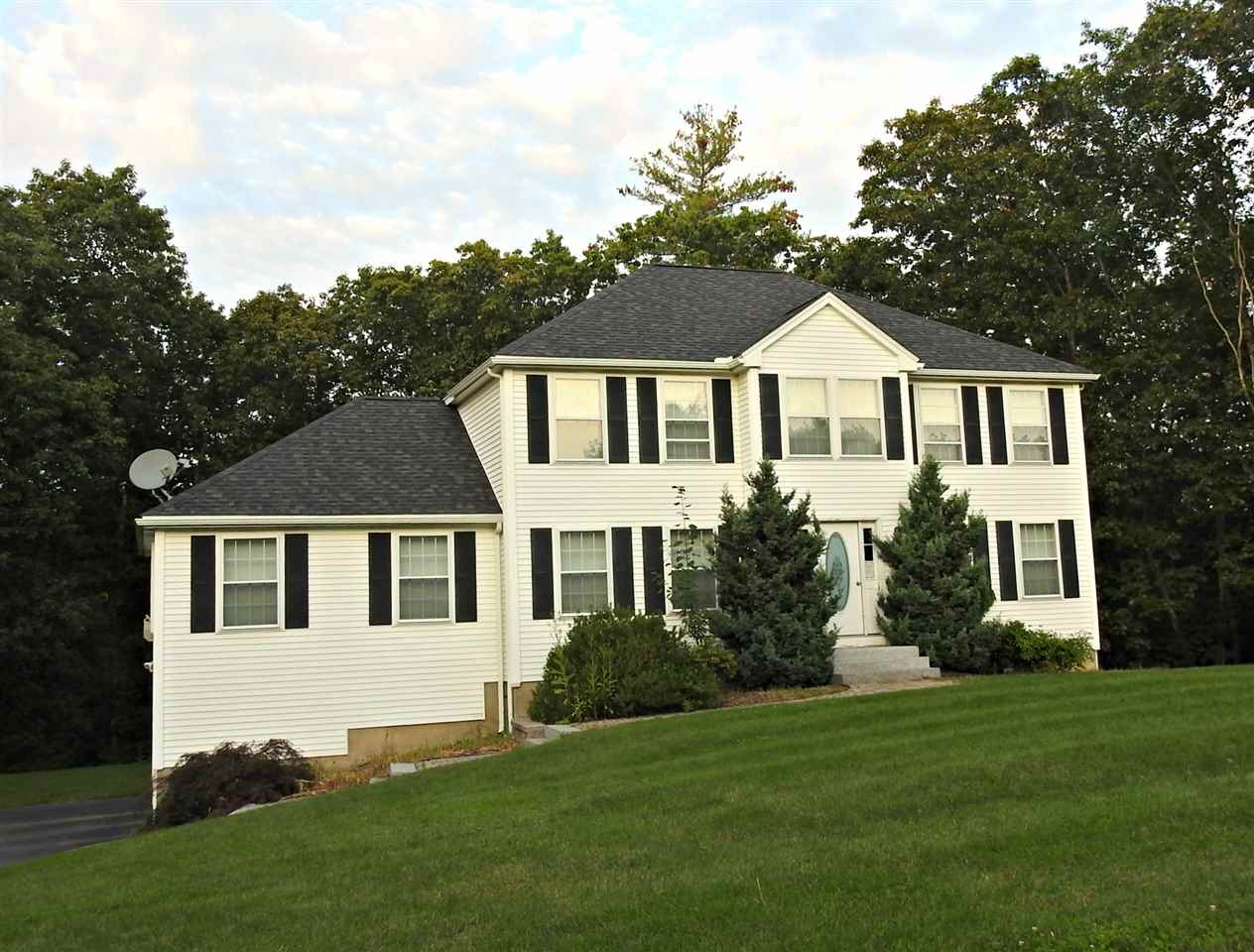 WINDHAM NHSingle Family for rent $Single Family For Lease: $3,700 with Lease Term