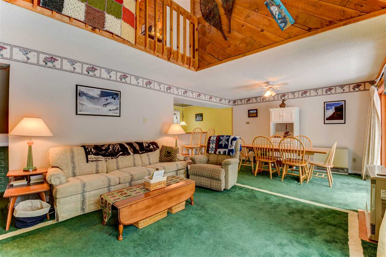 15 woodland pines road bartlett nh 03812 pinkham real estate