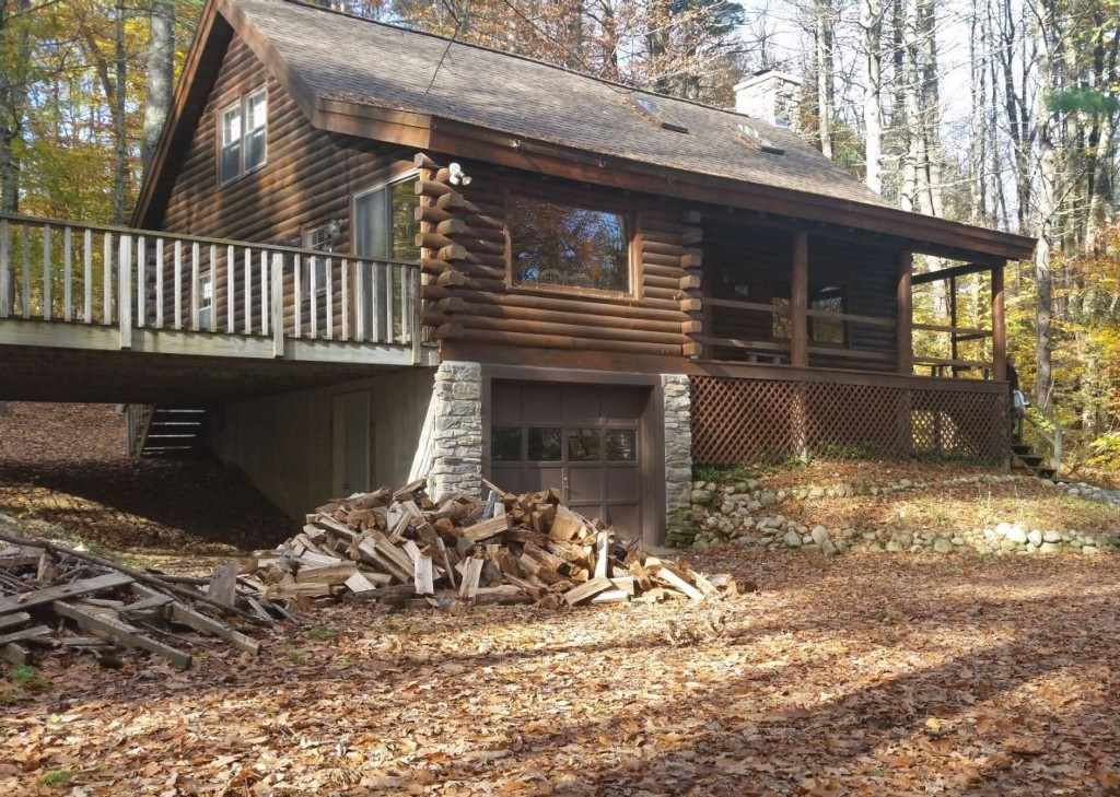 SUNDERLAND VTHome for sale $$249,900 | $167 per sq.ft.