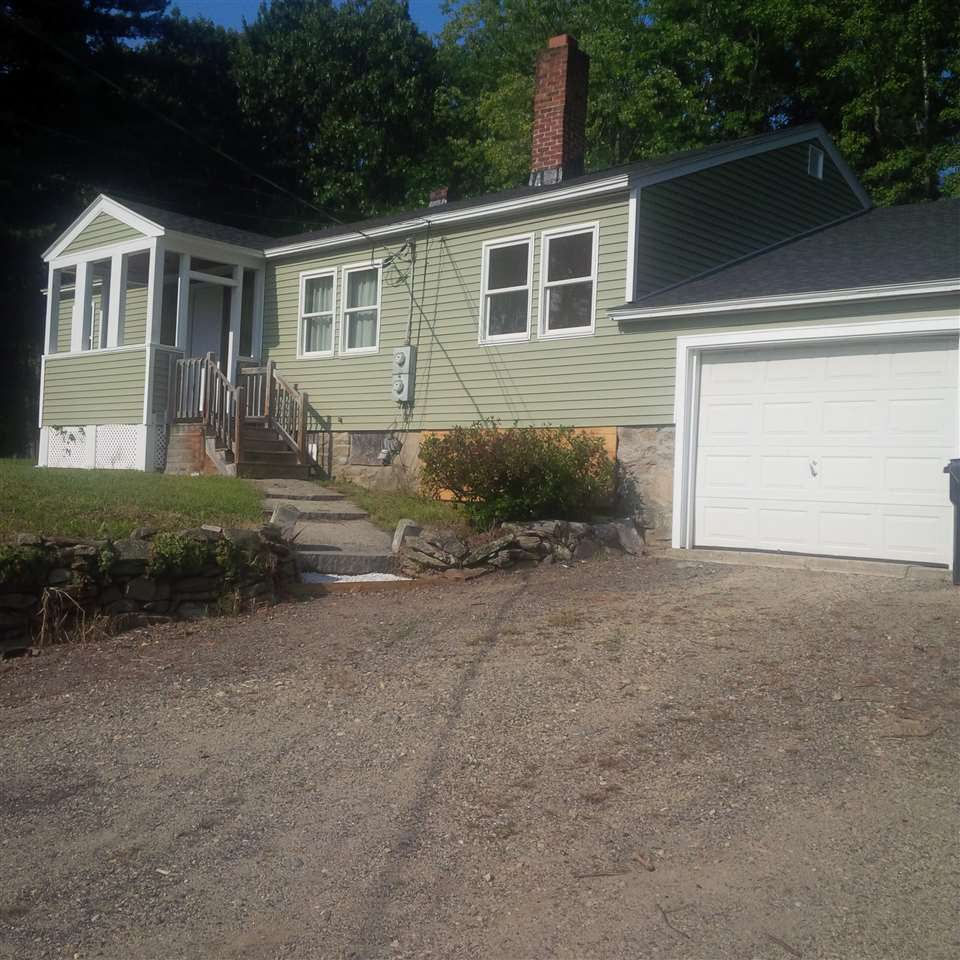 HUDSON NH Single Family for rent $Single Family For Lease: $1,895 with Lease Term
