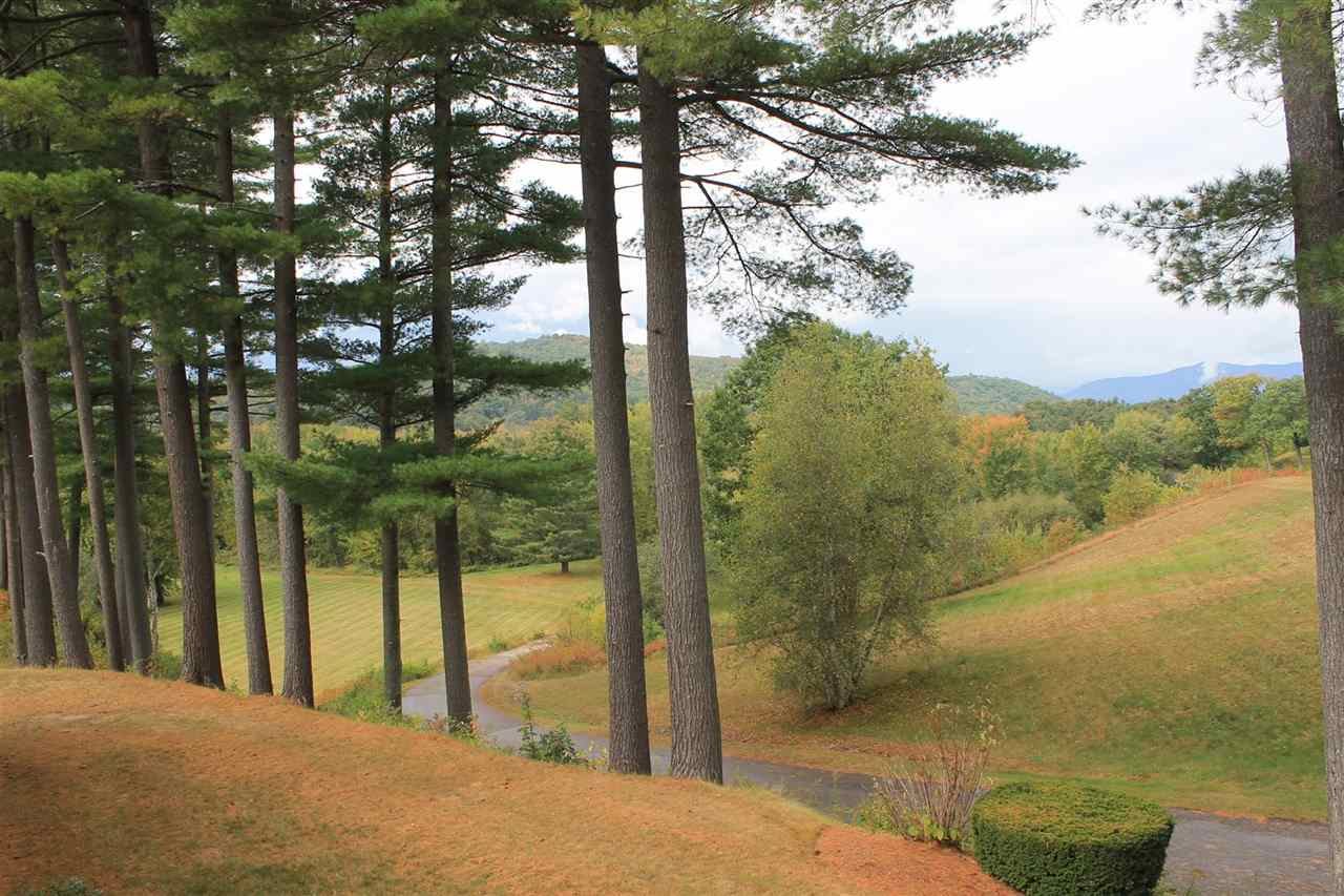 Ashland NH Condo for sale $List Price is $135,000
