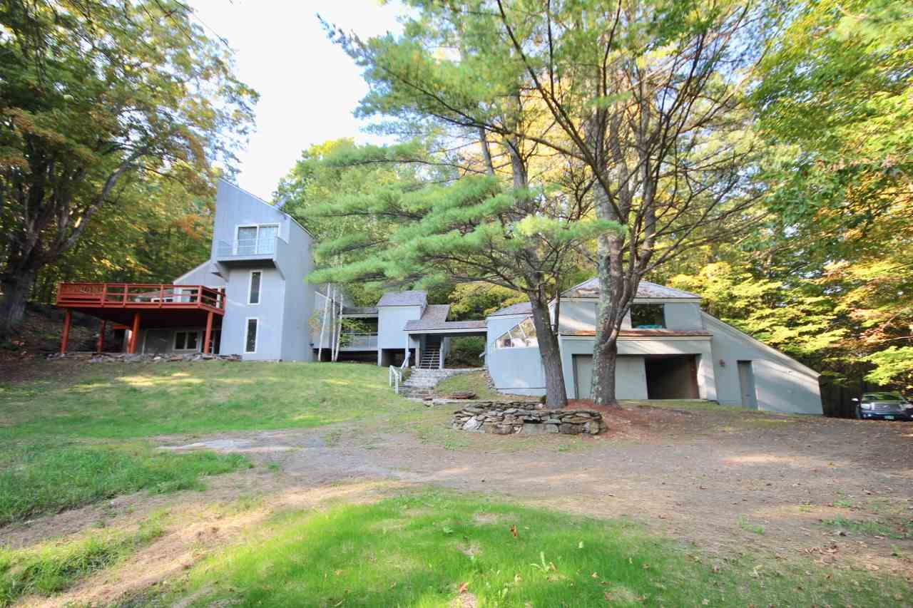 West Windsor VTHome for sale $List Price is $275,000