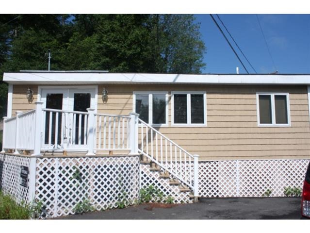 Derry NH Home for sale $List Price is $127,900