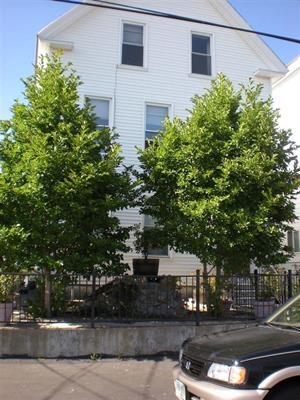 image of Manchester NH  3 Unit Multi Family | sq.ft. 3128