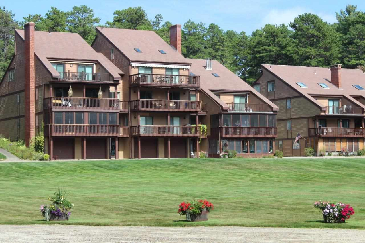 FREEDOM NH  Condo for sale $225,000