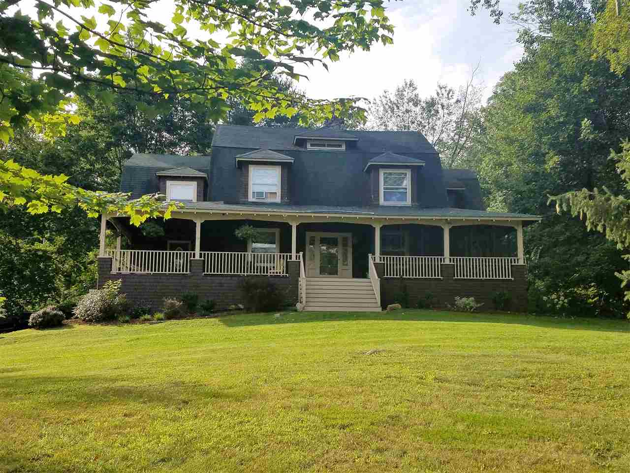 MEREDITH NH Condo for sale $189,000