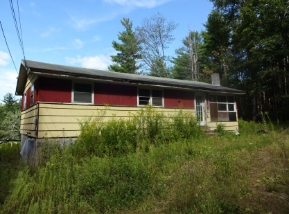 Real Estate  in Swanzey NH