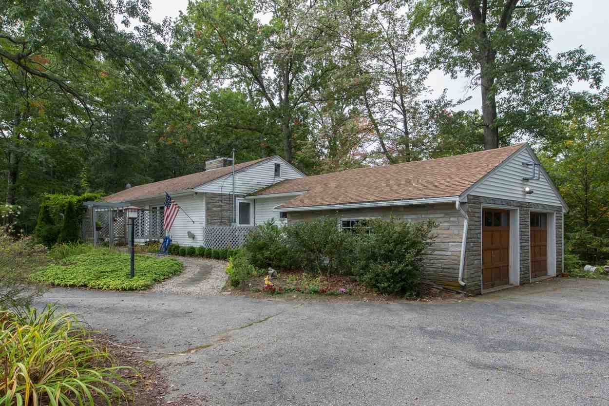 Londonderry NHHome for sale $List Price is $229,000