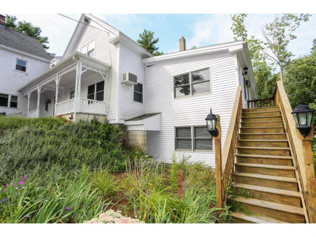 WINDHAM NHMulti-Family for rent $Multi-Family For Lease: $2,000 with Lease Term