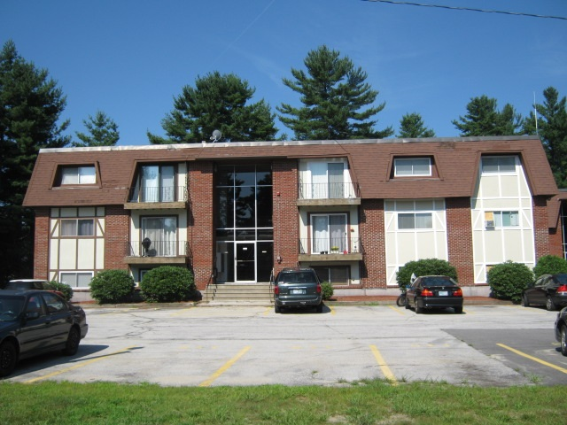 LONDONDERRY NHCondo for rent $Condo For Lease: $1,050 with Lease Term