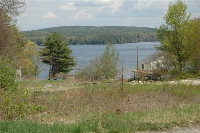 TUFTONBORO NH Homes for sale