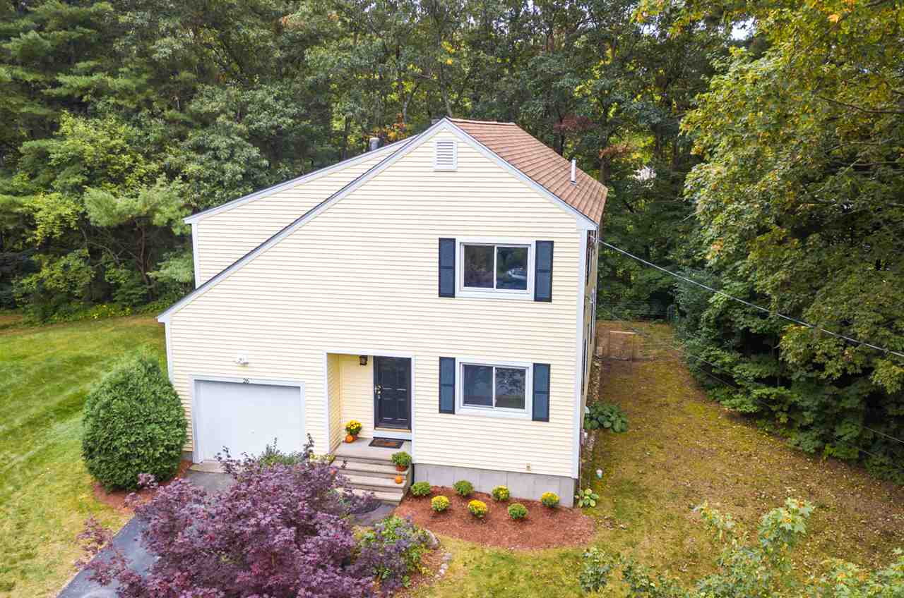 Nashua NH Condo for sale $List Price is $299,900