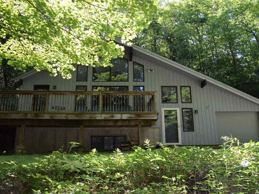 HARTFORD VTSingle Family for rent $Single Family For Lease: $2,000 with Lease Term