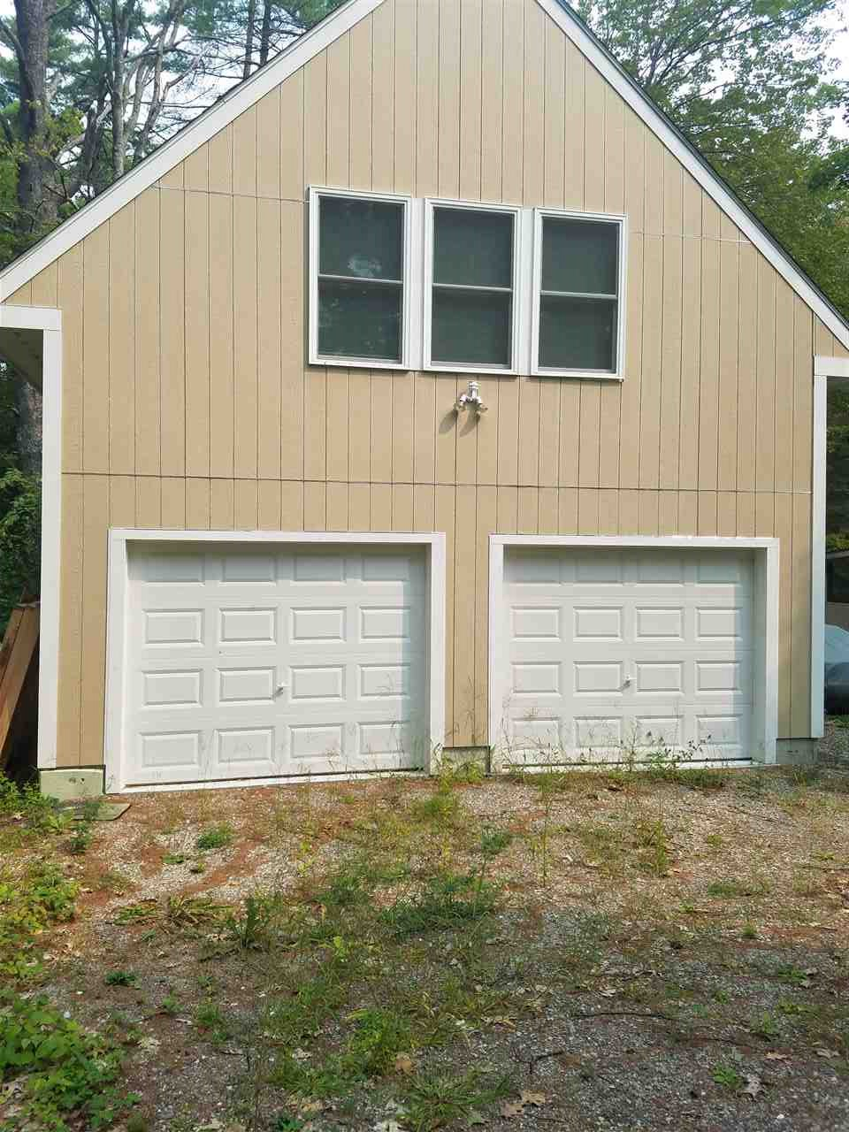 Wolfeboro NH Home for sale $$105,000 $182 per sq.ft.