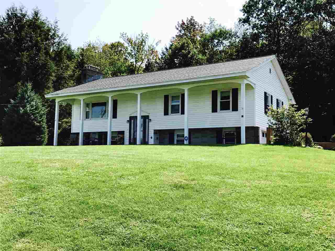 LEBANON NH Home for sale $$329,000 | $184 per sq.ft.