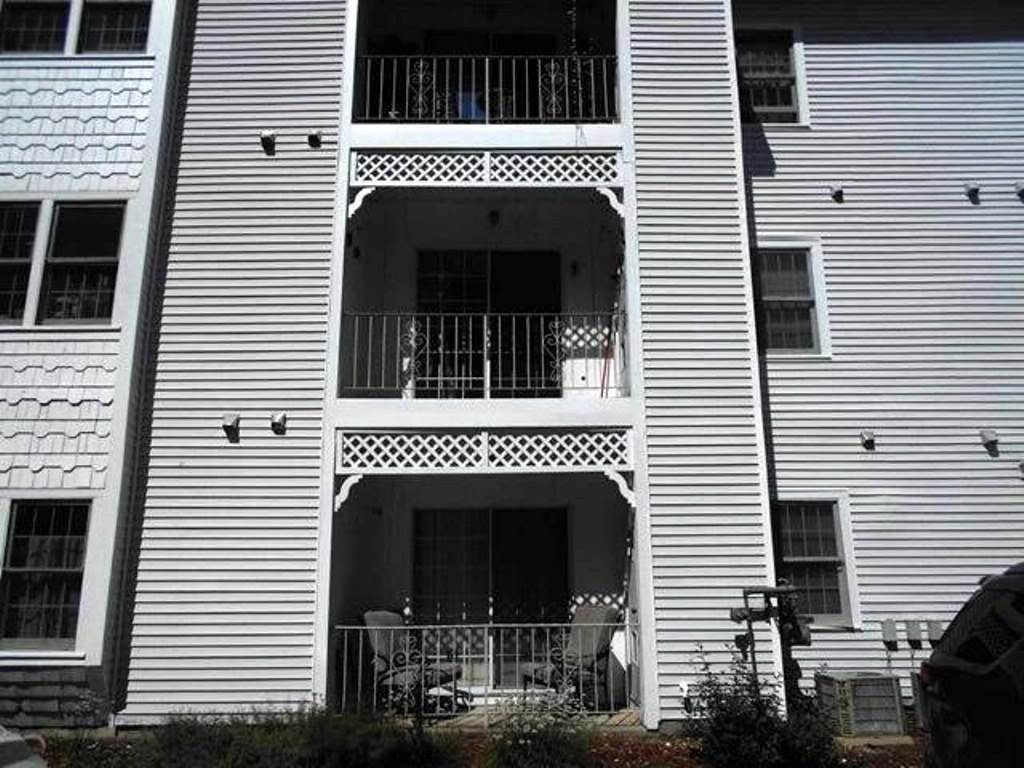 Milford NHCondo for sale $List Price is $87,500