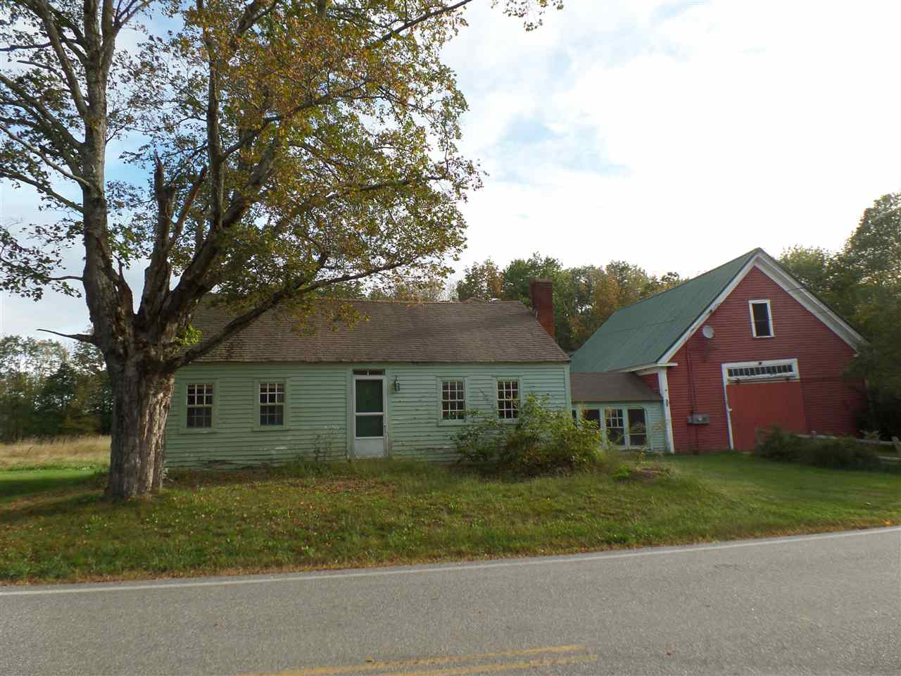 PITTSFIELD NHHome for sale $$85,600 | $0 per sq.ft.