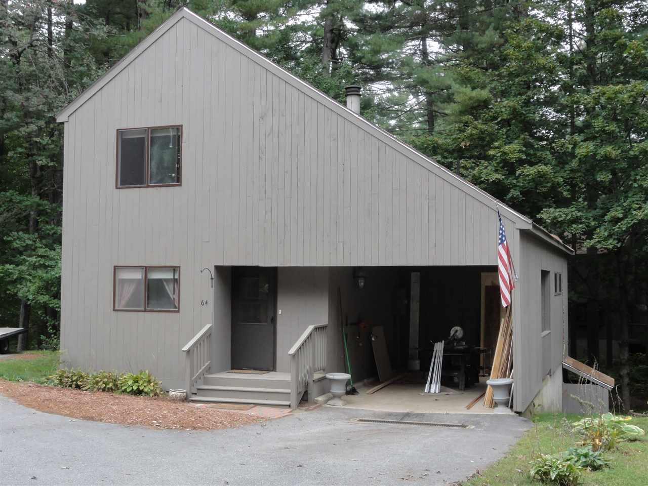 Nashua NH Condo for sale $List Price is $249,000