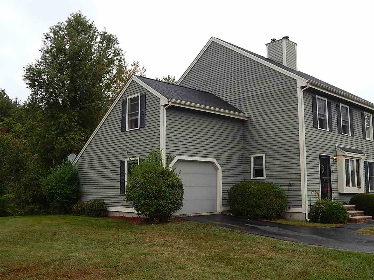 Milford NHCondo for sale $List Price is $168,500