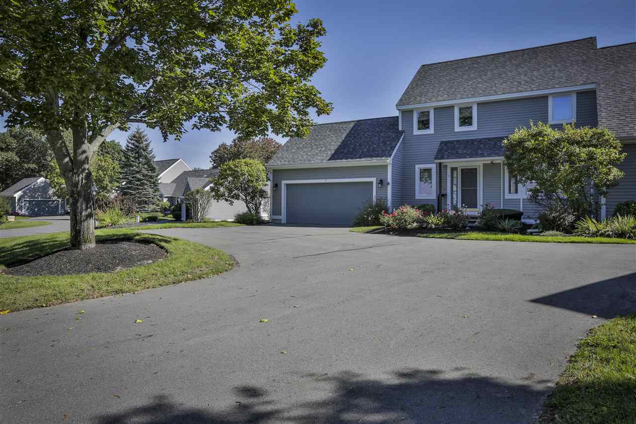 Windham NHCondo for sale $List Price is $375,000