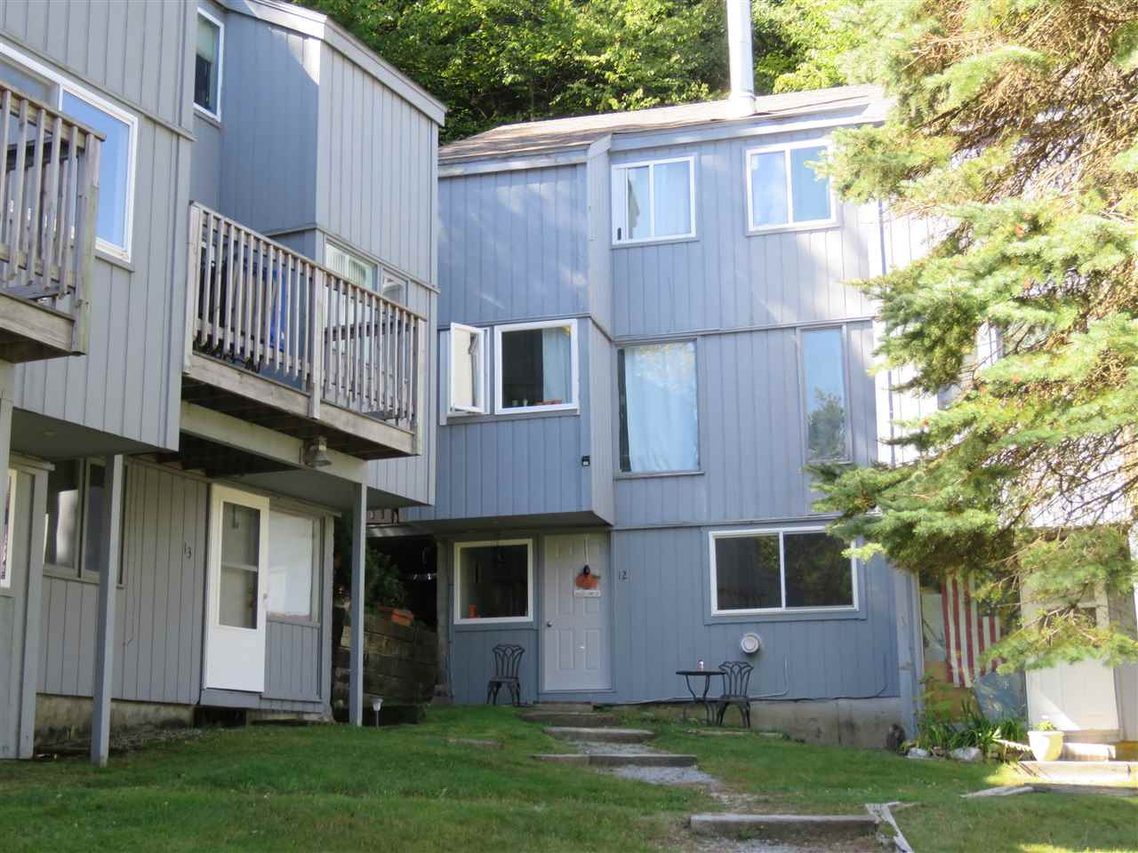 Francestown NHCondo for sale $List Price is $58,500
