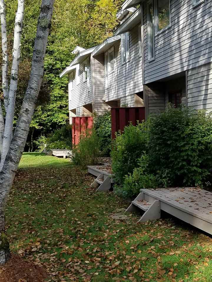 Looking for an affordable Mount Snow condo with...