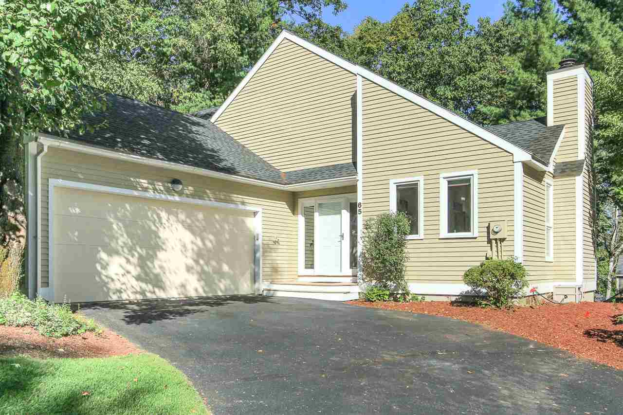 Manchester NH Condo for sale $List Price is $209,900
