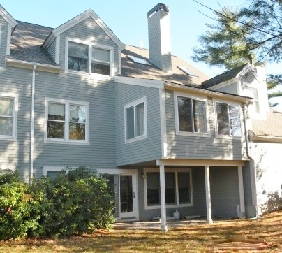 Nashua NH Condo for sale $List Price is $425,000