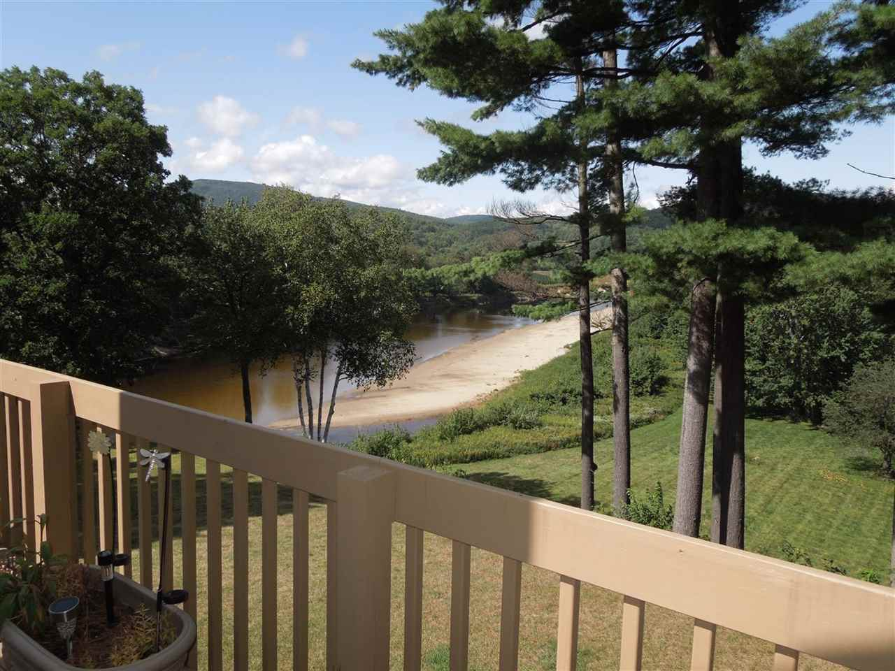 Ashland NH Condo for sale $List Price is $179,000